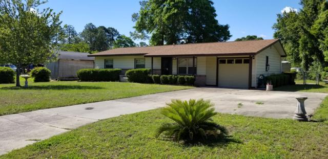316 NW Linda Lane, Fort Walton Beach, FL 32548 (MLS #821039) :: Counts Real Estate Group