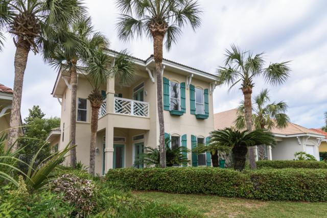 131 Cayman Cove, Destin, FL 32541 (MLS #821041) :: Counts Real Estate Group