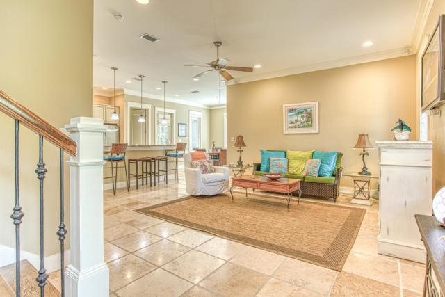 135 Carson Oaks Lane, Santa Rosa Beach, FL 32459 (MLS #821057) :: Luxury Properties Real Estate