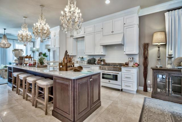 4747 Ocean Boulevard, Destin, FL 32541 (MLS #821071) :: Scenic Sotheby's International Realty