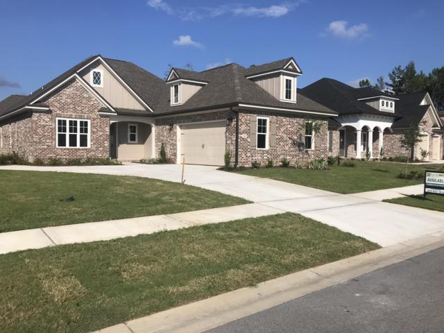 Lot 66 Meadow Lake Drive, Freeport, FL 32439 (MLS #821092) :: Scenic Sotheby's International Realty