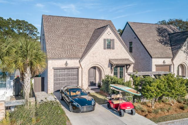 2606 W Co Highway 30-A, Santa Rosa Beach, FL 32459 (MLS #821111) :: Classic Luxury Real Estate, LLC