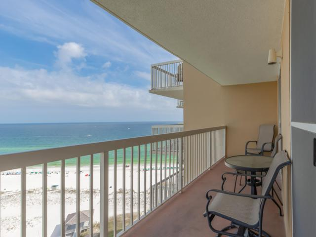 1002 E Highway 98 Unit 1818, Destin, FL 32541 (MLS #821136) :: Coastal Luxury