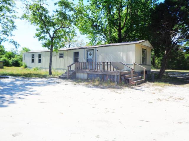 669 Martin Road, Defuniak Springs, FL 32433 (MLS #821153) :: 30A Real Estate Sales