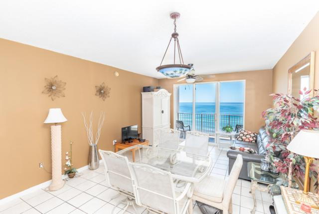 1160 Scenic Gulf Drive Unit A905, Miramar Beach, FL 32550 (MLS #821157) :: Classic Luxury Real Estate, LLC