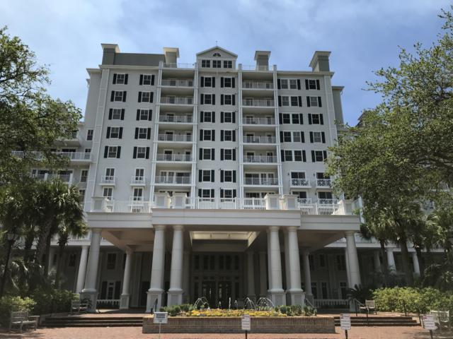 9500 Grand Sandestin Boulevard #2909, Miramar Beach, FL 32550 (MLS #821238) :: Hilary & Reverie