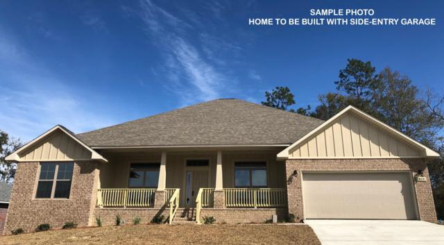 121 Leonine Hollow, Crestview, FL 32536 (MLS #821281) :: Rosemary Beach Realty