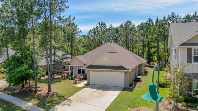 430 Windchime Way, Freeport, FL 32439 (MLS #821299) :: Hammock Bay