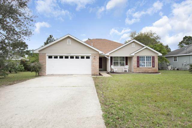 1755 Lighthouse Pointe Drive, Gulf Breeze, FL 32563 (MLS #821302) :: Somers & Company