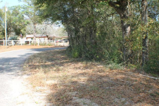 0.90 AC Audrey Drive, Crestview, FL 32539 (MLS #821305) :: Somers & Company