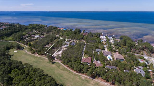 Lot 7 Walton Way, Miramar Beach, FL 32550 (MLS #821343) :: Counts Real Estate Group