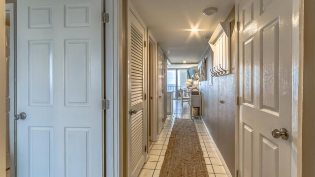 11483 Front Beach Road Unit 1205, Panama City Beach, FL 32407 (MLS #821399) :: Scenic Sotheby's International Realty