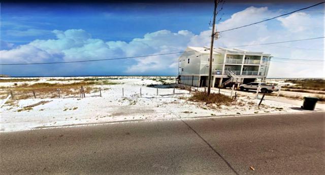 7357 Gulf Boulevard, Navarre, FL 32566 (MLS #821443) :: Keller Williams Emerald Coast
