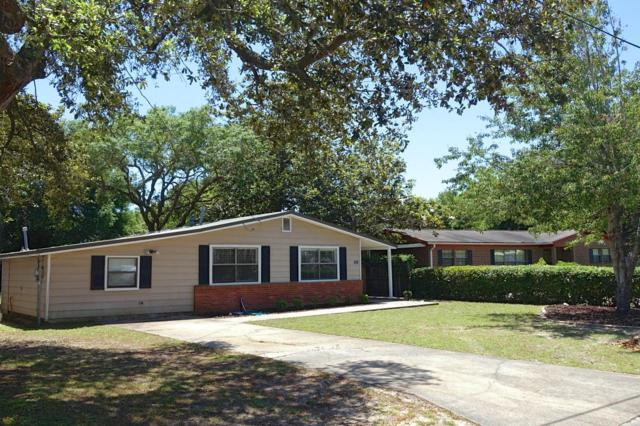 106 NW Markella Road, Fort Walton Beach, FL 32548 (MLS #821654) :: Classic Luxury Real Estate, LLC
