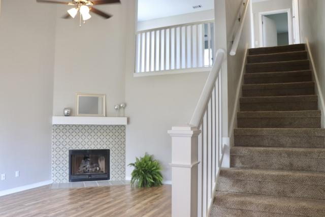 605 Drakes Landing, Mary Esther, FL 32569 (MLS #821665) :: ResortQuest Real Estate