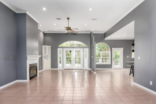 70 Bay Haven Court, Miramar Beach, FL 32550 (MLS #821668) :: Berkshire Hathaway HomeServices Beach Properties of Florida