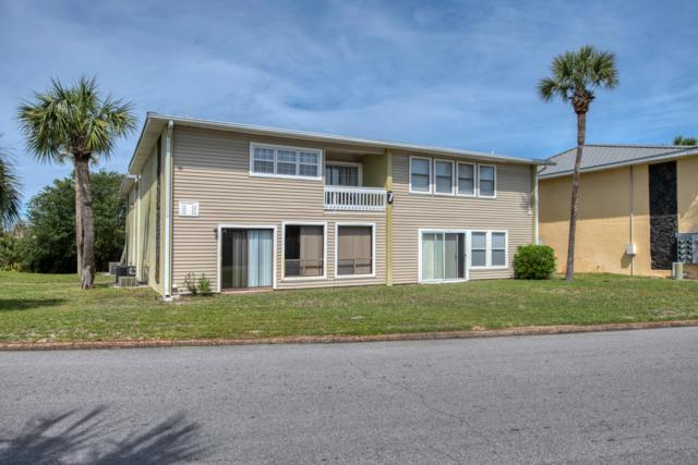 4000 Gulf Terrace Drive Unit 225, Destin, FL 32541 (MLS #821702) :: Scenic Sotheby's International Realty
