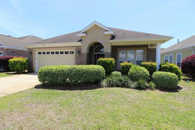 1583 Venice Avenue, Fort Walton Beach, FL 32547 (MLS #821737) :: Classic Luxury Real Estate, LLC