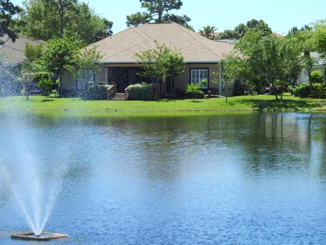 247 Apopka Cove, Destin, FL 32541 (MLS #821743) :: Classic Luxury Real Estate, LLC