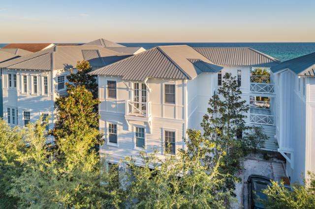 68 Chelsea Loop Road, Santa Rosa Beach, FL 32459 (MLS #821802) :: Scenic Sotheby's International Realty