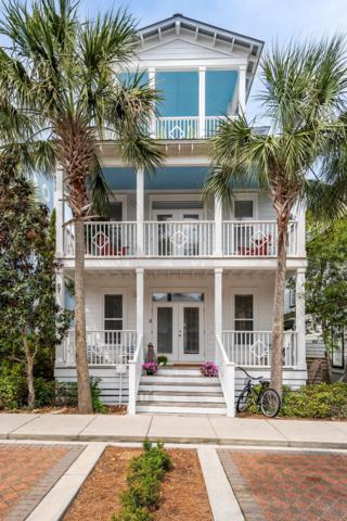 67 W Seacrest Beach Boulevard, Panama City Beach, FL 32413 (MLS #821811) :: Counts Real Estate Group