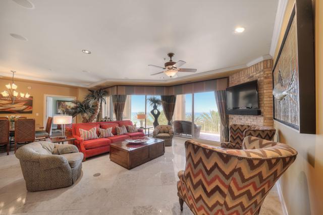 219 Scenic Gulf Drive #220, Miramar Beach, FL 32550 (MLS #821828) :: Coastal Luxury