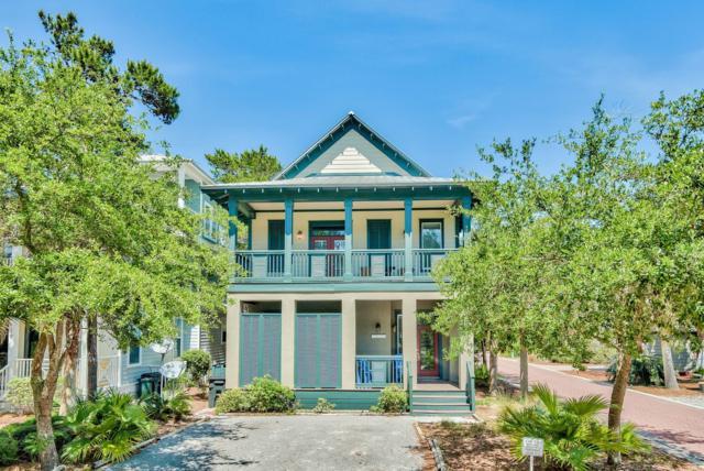 37 Sand Shovel Lane, Seacrest, FL 32461 (MLS #821847) :: Counts Real Estate Group