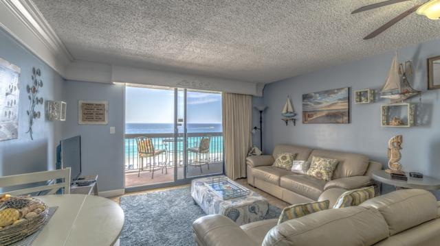 1040 Highway 98 Unit 806, Destin, FL 32541 (MLS #821932) :: Coastal Luxury