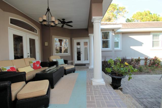4401 Stilling Circle, Destin, FL 32541 (MLS #821964) :: Classic Luxury Real Estate, LLC