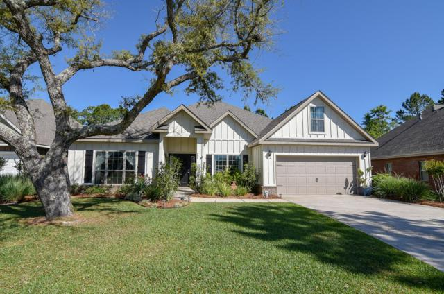 254 Windchime Way, Freeport, FL 32439 (MLS #821969) :: Counts Real Estate Group