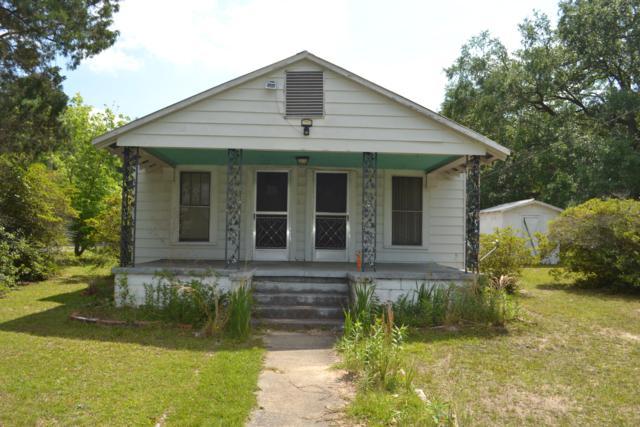 2597 81 Highway, Ponce De Leon, FL 32455 (MLS #821975) :: Classic Luxury Real Estate, LLC