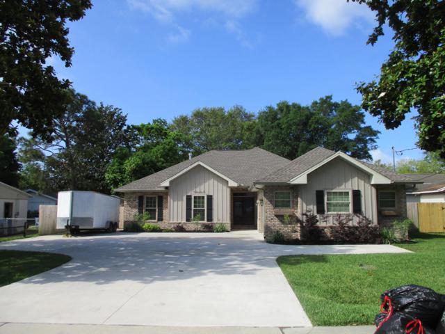104 NE Mooney Road, Fort Walton Beach, FL 32547 (MLS #822121) :: Classic Luxury Real Estate, LLC