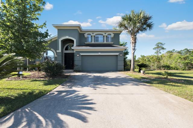 892 Solimar Way, Mary Esther, FL 32569 (MLS #822136) :: Classic Luxury Real Estate, LLC