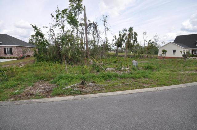 600 Rue Esplanade, Lynn Haven, FL 32444 (MLS #822148) :: Counts Real Estate Group