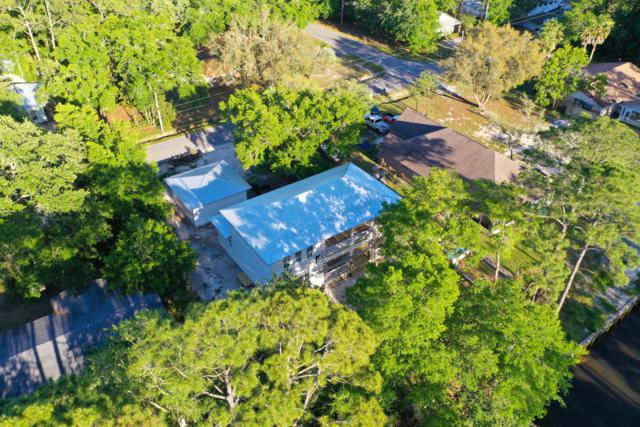 373 Morrison Avenue, Santa Rosa Beach, FL 32459 (MLS #822174) :: ResortQuest Real Estate