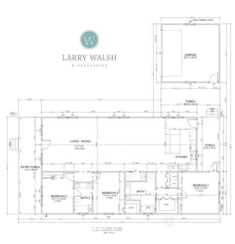 Lot 18 Shoreline Drive, Freeport, FL 32439 (MLS #822176) :: ResortQuest Real Estate
