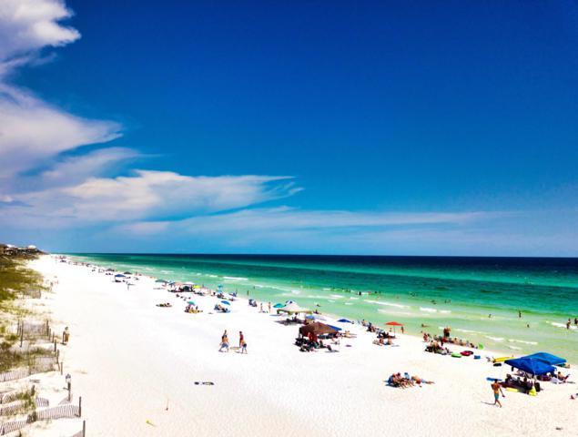 0 Blk E Lots 1 - 6 Don Bishop Road, Santa Rosa Beach, FL 32459 (MLS #822203) :: ResortQuest Real Estate