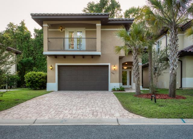 488 Soundview Court, Mary Esther, FL 32569 (MLS #822242) :: ResortQuest Real Estate