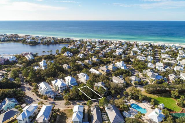 113 Parkshore Drive, Panama City Beach, FL 32413 (MLS #822247) :: RE/MAX By The Sea