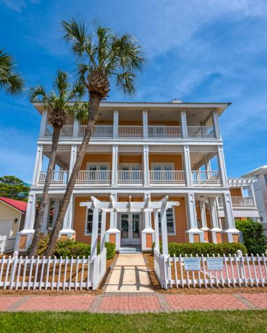 4495 Ocean View Drive, Destin, FL 32541 (MLS #822260) :: Scenic Sotheby's International Realty