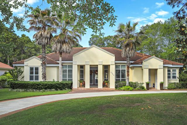 3999 E Baytowne Avenue, Miramar Beach, FL 32550 (MLS #822261) :: Scenic Sotheby's International Realty