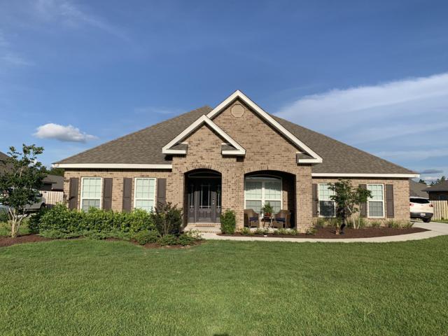 483 Merganser Way, Crestview, FL 32539 (MLS #822296) :: Classic Luxury Real Estate, LLC
