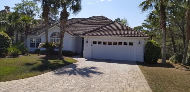308 Emerald Ridge, Santa Rosa Beach, FL 32459 (MLS #822348) :: Hilary & Reverie