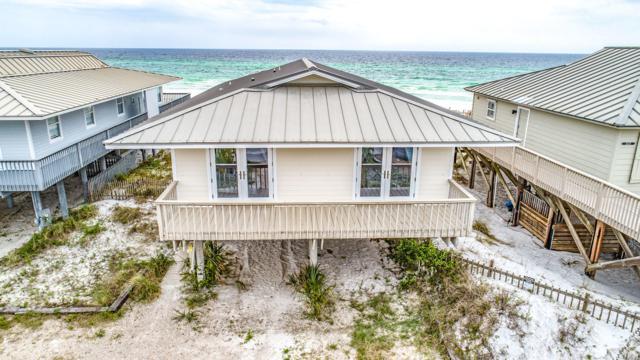 5455 W Co Hwy 30A W, Santa Rosa Beach, FL 32459 (MLS #822373) :: Counts Real Estate Group