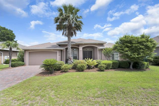 1036 Napa Way, Niceville, FL 32578 (MLS #822413) :: ResortQuest Real Estate