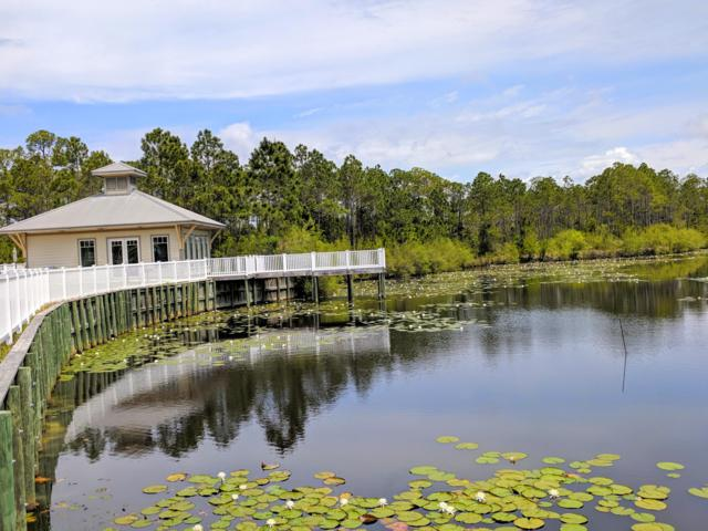 231 Somerset Bridge #1111, Santa Rosa Beach, FL 32459 (MLS #822416) :: 30A Real Estate Sales