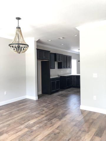 1900 Quince Avenue, Niceville, FL 32578 (MLS #822421) :: Classic Luxury Real Estate, LLC