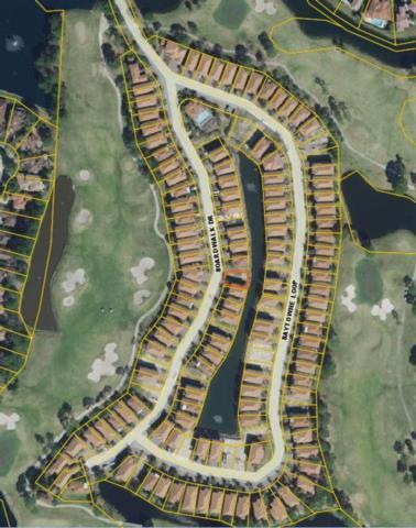 Lot 96 Boardwalk Drive, Miramar Beach, FL 32550 (MLS #822458) :: Classic Luxury Real Estate, LLC