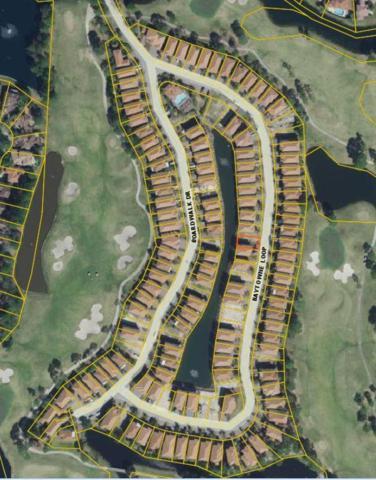 Lot 128 Baytowne Loop, Miramar Beach, FL 32550 (MLS #822459) :: Classic Luxury Real Estate, LLC