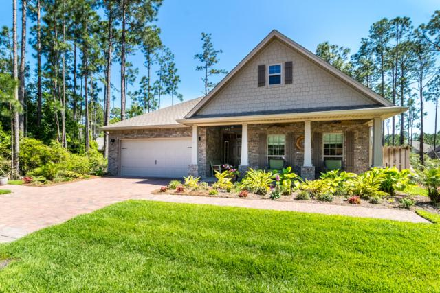 61 Cox Road, Santa Rosa Beach, FL 32459 (MLS #822475) :: ResortQuest Real Estate